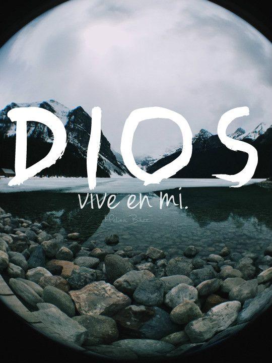 Una Joven Cristiana : Foto