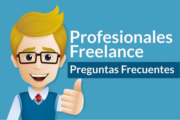 Guía Básica para Contratar a un Diseñador Web Freelance o un Programador Web Freelance Como pequeñas empresas o start-ups, muchas veces nos vemos en la necesidad de externalizar o sub-contratar el Desarrollo o Diseño de nuestro sitio Web. Para ello existen varias plataformas Online que nos permiten contratar a un Diseñador Web Freelance o Programador …