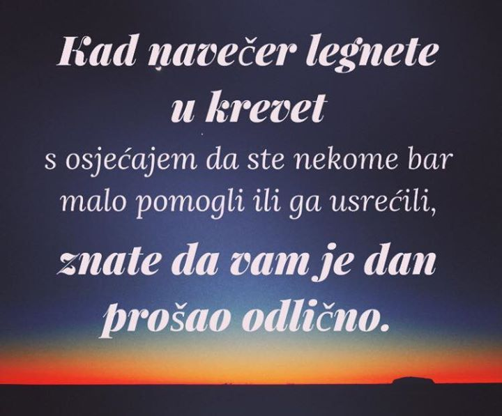 ..A i sutra je novi dan i biti će nam odličan 😀🙆❤️Laku noć🌃 #fashion #style #stylish #love #me #cute #photooftheday #nails #hair #beauty #beautiful #design #model #dress #shoes #heels #styles #outfit #purse #jewelry #shopping #glam #cheerfriends #bestfriends #cheer #friends #indianapolis #cheerleader #allstarcheer #cheercomp  #sale #shop #onlineshopping #dance #cheers #cheerislife #beautyproducts #hairgoals #pink #hotpink #sparkle #heart #hairspray #hairstyles #beautifulpeople #socute…