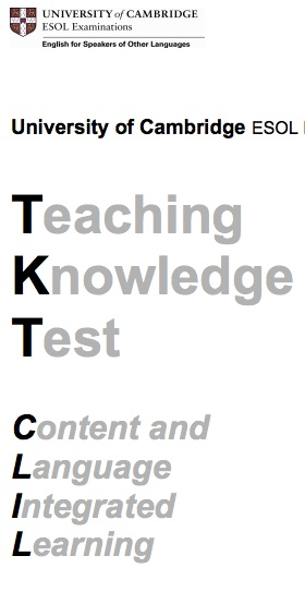 glossary for clil Progetto in rete reading circles for clil -‐ history of art prof  and learning  terminology  teaching knowledge test, glossary, university of cambridge.