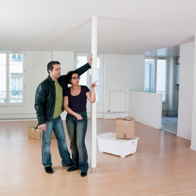 7 Things You Shouldnu0027t Overlook In An Apartment Search