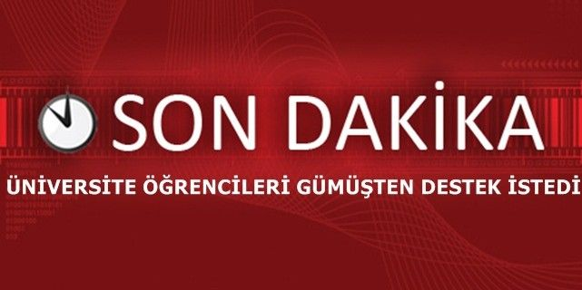 karabukte-ısid-protestosu http://www.ajanskarabuk.com/karabuk-safranboluda-kobani-protestosuna-halk-izin-vermedi/