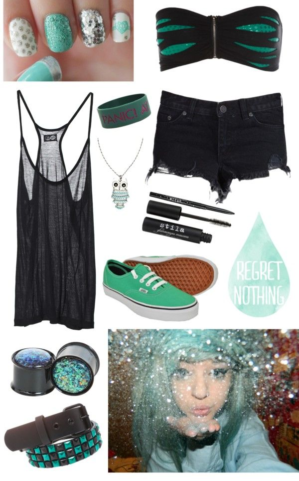"""Untitled #23"" by bree-the-beat ❤ liked on Polyvore"