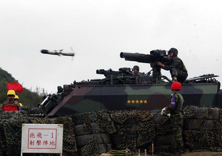 republic of china marines - Google Search