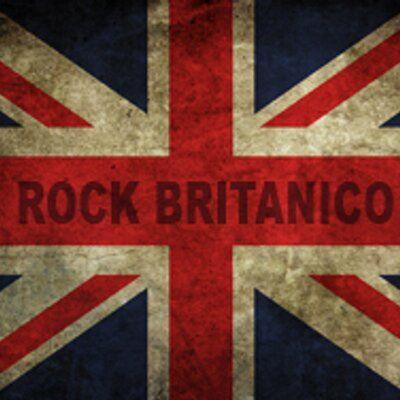 La historia del rock británico en 32 canciones inolvidables