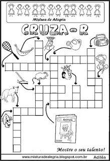 Cruza R