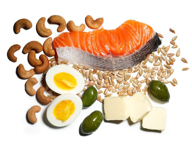 Most Americans are eating far more protein than they actually need.