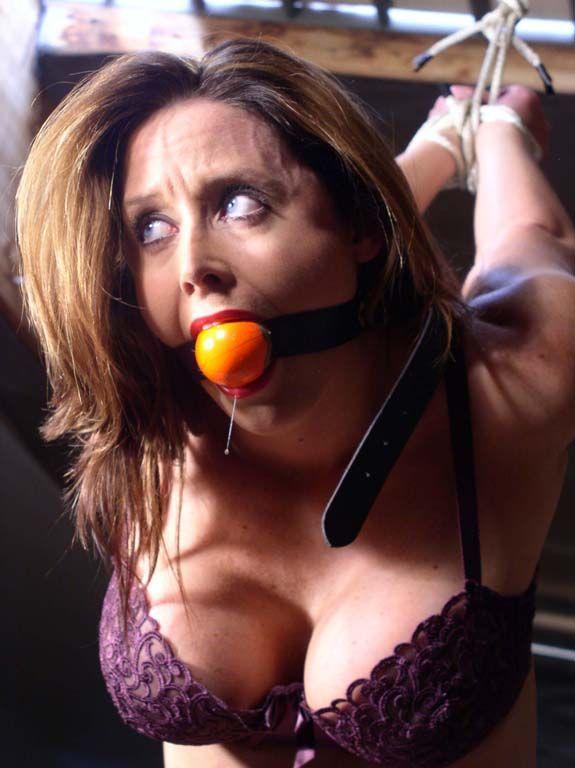 Hot nude hermaphrodite porn