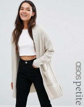 Women's petite clothing | Petite dresses, tops, jeans | ASOS