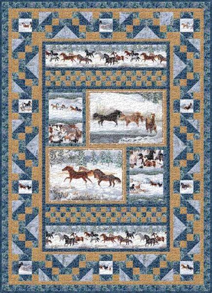 Best 25+ Horse quilt ideas on Pinterest | Applique quilt ...