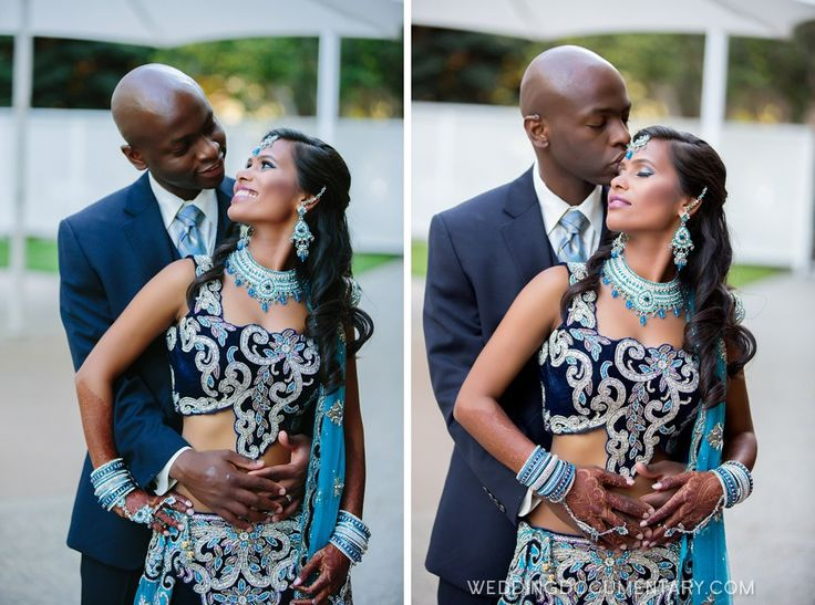 Haiti Wedding Traditions Food: 1000+ Images About Mix Of Culture Weddings On Pinterest