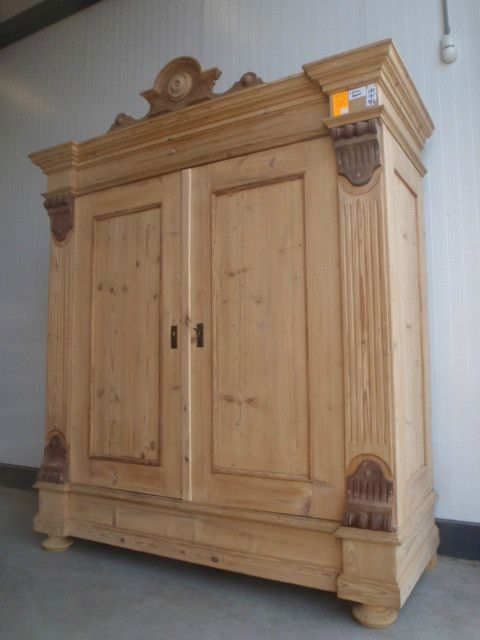 1000 images about antique pine furniture on pinterest for Cheap pine furniture