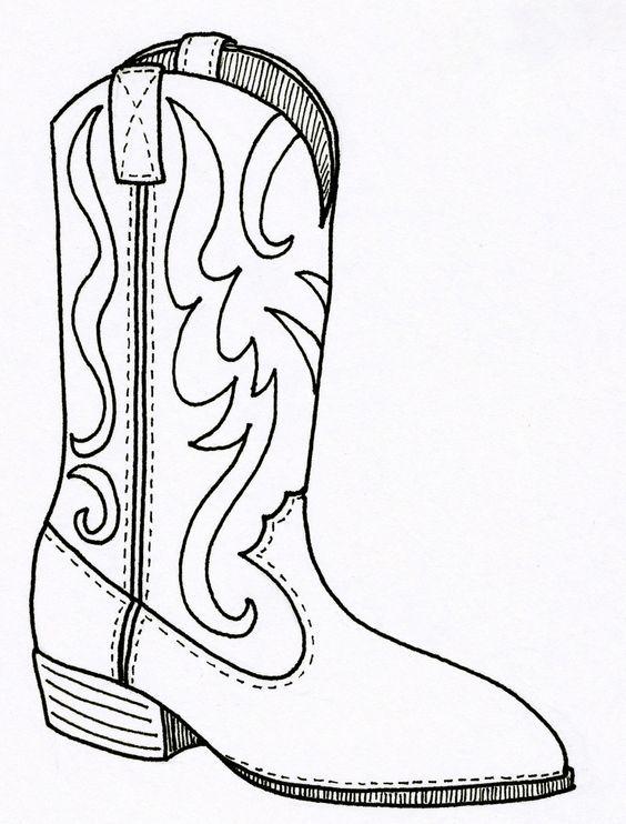 1000+ ideas about Cowboy Boot Tattoo on Pinterest | Cowboy Hat ...