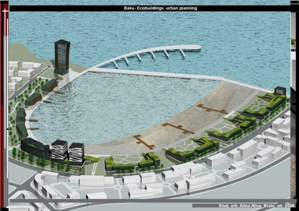http://www.buildyful.com/Baku--Ecobuildings--urban-planning-16.html