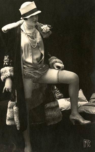 Dakota cheerleader. Erotic short stories sublime