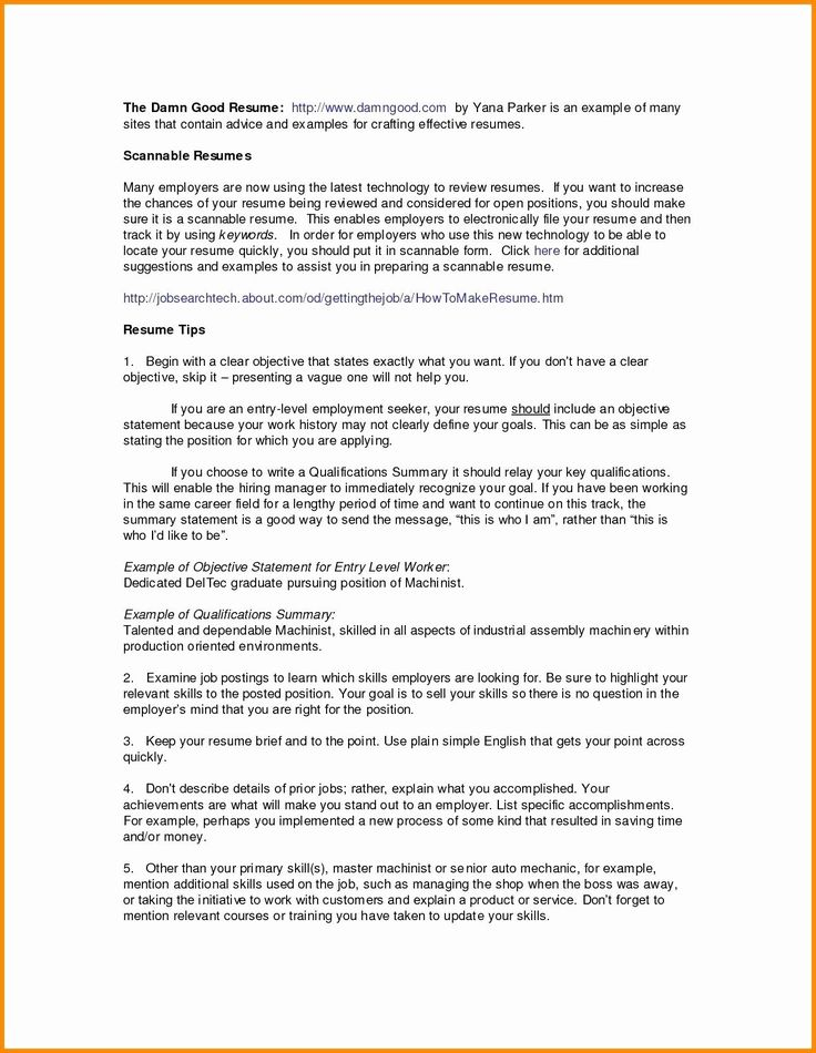 Direct Support Professional Resume New Direct Support