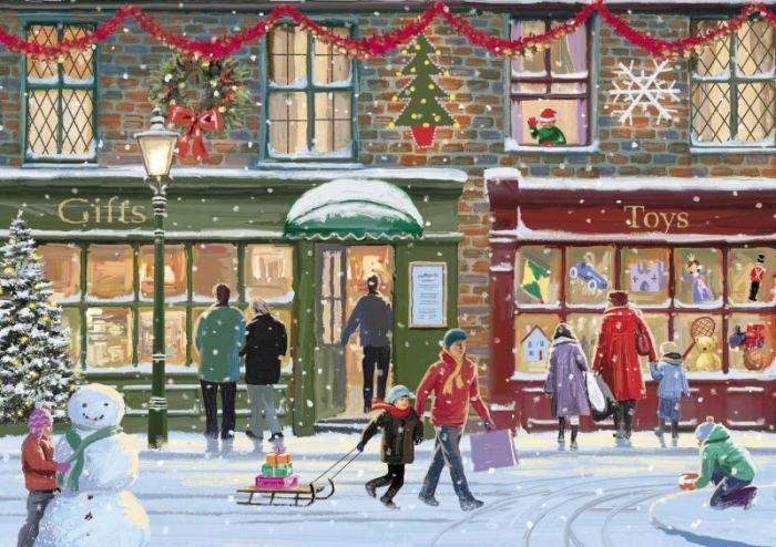 Victor Mclindon - Christmas shopping Mk2 .jpg