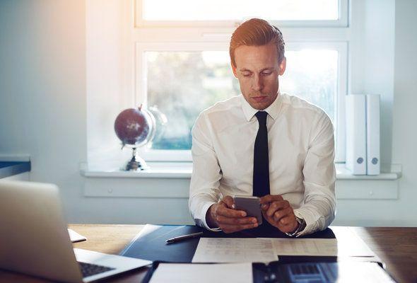 All About IRS Form 1041   SmartAsset.com