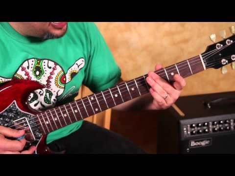 epic guitar instruction youtube