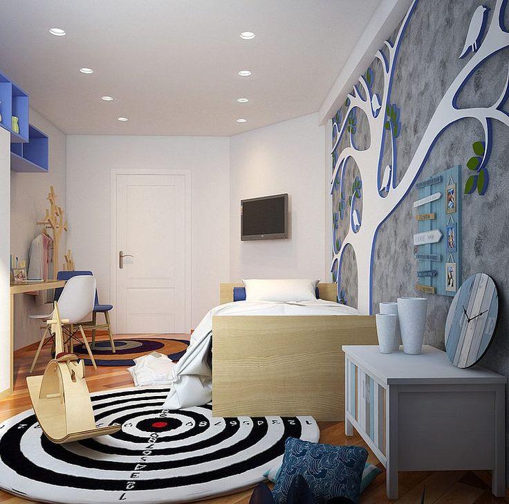 St petersburg apartment by diana tarakanova