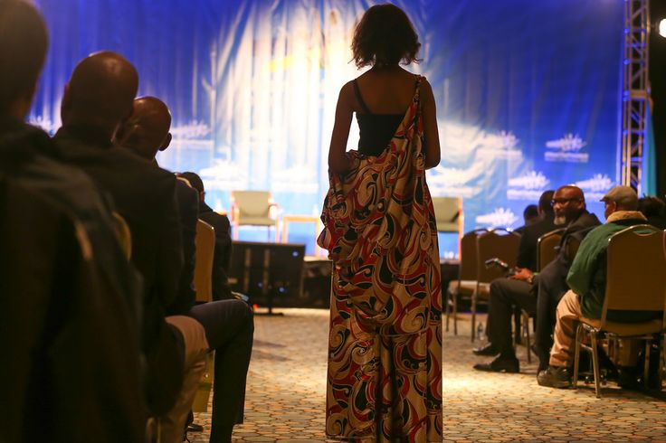 Explore Paul Kagame's photos on Flickr. Paul Kagame has uploaded 23908 photos to Flickr.