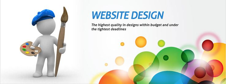 Latest web designs appear to turning into a less text overwhelming. Web designers like Solutions Player focus on new applications and websites development having nearly no noticeable text, rather depending on visuals to pass on data to the client in effective way.