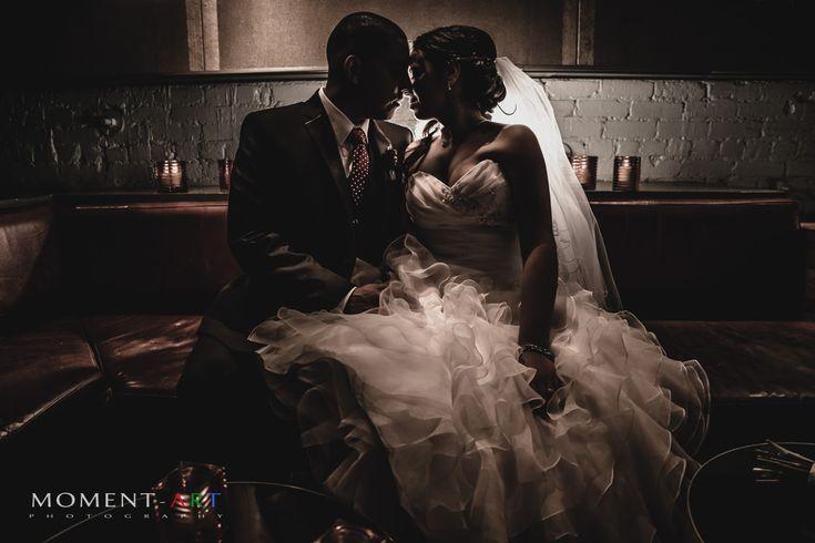 http://www.moment-art.photography/
