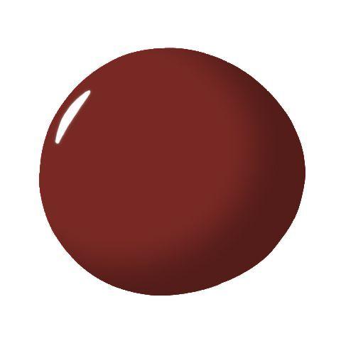 Rustic Red, Sherwin-Williams - ELLEDecor.com