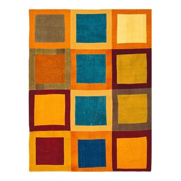 Annie Rug 5x8, $225, now featured on Fab.