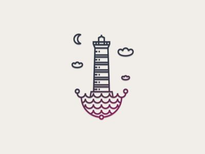 Little Lighthouse
