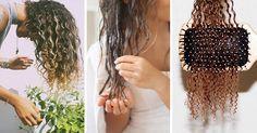 Verano es una de las temporadas más difíciles del año para las chicas con cabello rizado; los cambios de temperatura, la humedad y el sol son factores que pueden frustrar a cualquier mujer con melena rizada si no se toman las medidas necesarias. Por eso queremos que prevengas cualquier tipo de da