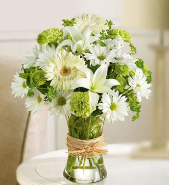 Elliott Floral - For That Special Day and Everyday Floral Arrangements