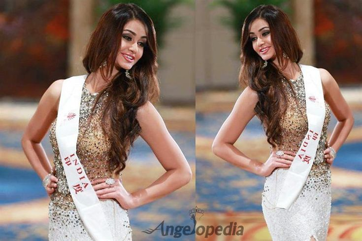 Femina Miss India 2016 Live Telecast, Date, Time and Venue
