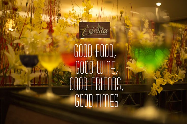 Hotel Edesia is best #restaurantsinlucknow , #boutiquehotel http://hoteledesia.com/about-edesia/