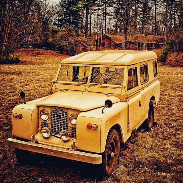 Landrover Defender Land Rover Series 109: 1262 Best Land Rover 109 Images On Pinterest
