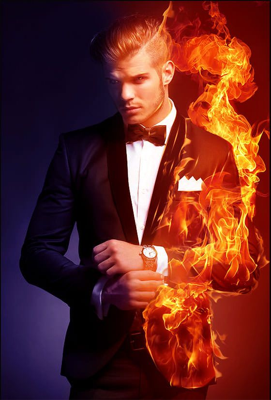 fire-fire