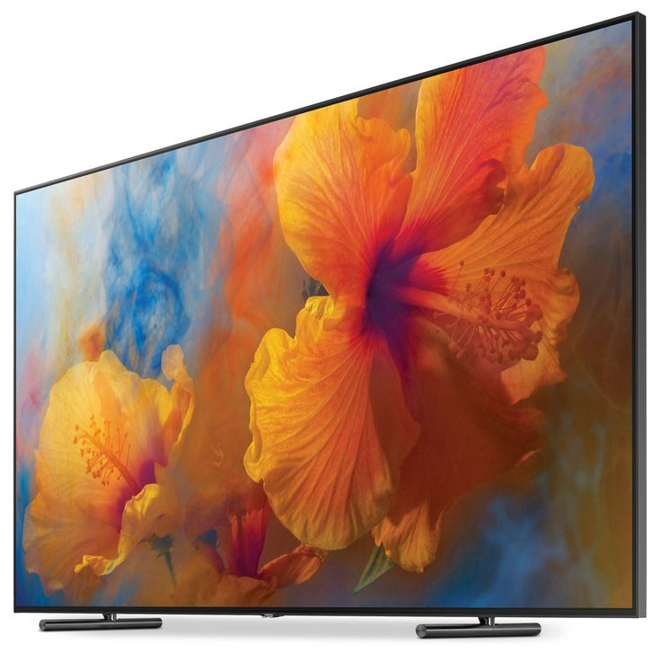 This Samsung 88-inch 4K UHD Smart QLED TV has an unbelievably brilliant picture made possible by a billion colours, producing images you have to see to believe. Thanks to Samsung's proprietary Quantum Dots and the exclusive Infinite Array technology, picture quality and colour volume are elevated beyond what has ever been possible. As smart as it is beautiful, this Smart TV knows what's connected and lets you control everything with one remote. The sophisticated QLED TV 360° Design and…