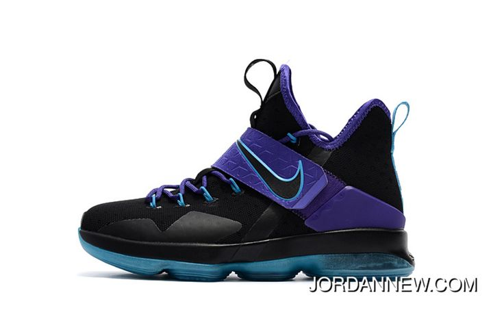 "http://www.jordannew.com/summit-lake-hornets-nike-lebron-14-black-purple-super-deals-em8wbs5.html ""SUMMIT LAKE HORNETS"" NIKE LEBRON 14 BLACK PURPLE SUPER DEALS EM8WBS5 Only $102.69 , Free Shipping!"