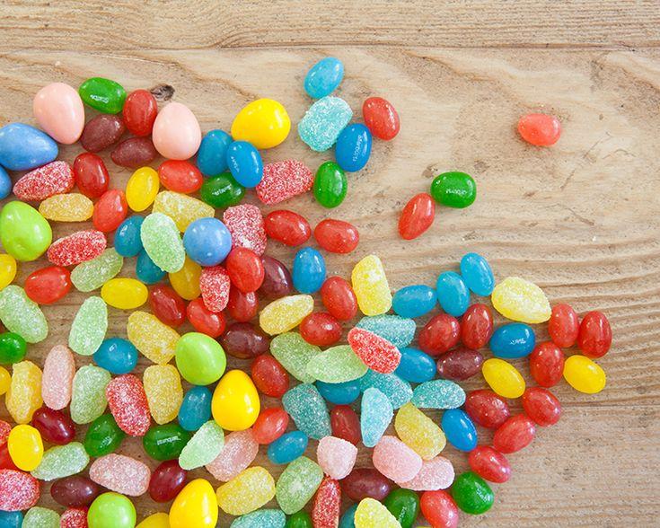 Geef jij jouw (klein)kind schadelijke kleurstoffen? Fabrikanten gebruiken felle kleurtjes graag om snoep, taart en frisdrank aantrekkelijk te maken.