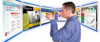 Customize: JOVITEC TECHNOLOGIES LTD