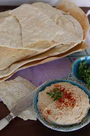 Per il Calendario del Cibo Italiano di AIFB , questa settimana è dedicata alla Cucina Ebraica. Madrina è la nostra Presidente Anna Mari...