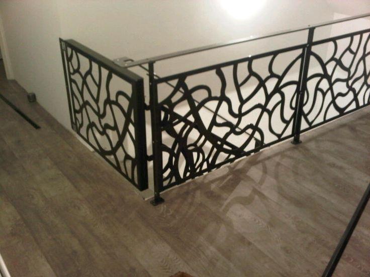 1750 best laser cutting projects images on pinterest. Black Bedroom Furniture Sets. Home Design Ideas