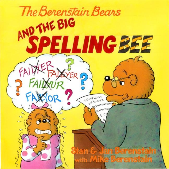 The Berenstain Bears - Car Trip (2-2): Episode 5:58 The cubs are ...