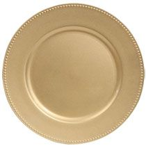 plates on pinterest wedding charger plates disposable plates and