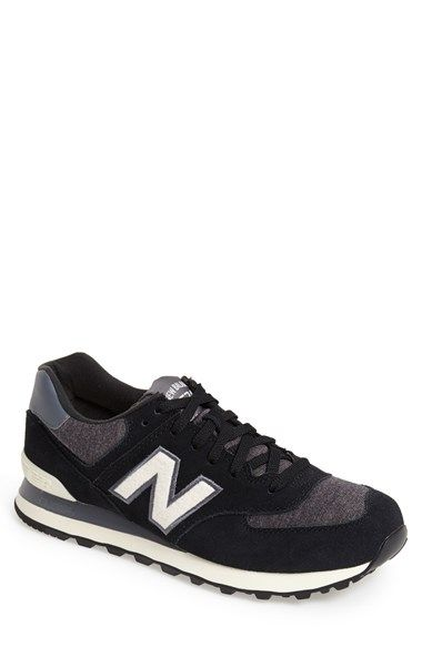 men s new balance shoes 609 4ever nails & salon