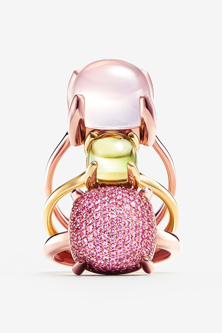44 best Designer: Paloma Picasso images on Pinterest | Jewerly ...
