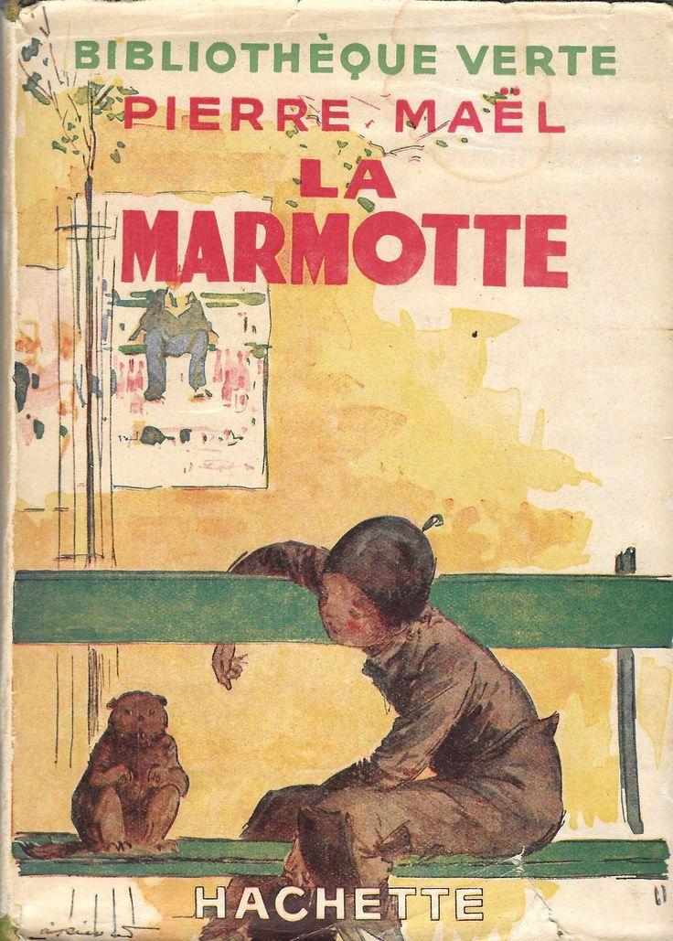 mael-pierre-la-marmotte.jpg 1 445 × 2 022 pixels