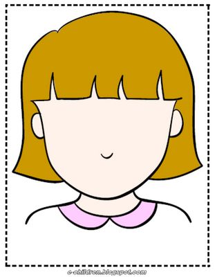 http://e-children.blogspot.gr/search/label/%CE%A3%CE%A5%CE%9D%CE%91%CE%99%CE%A3%CE%98%CE%97%CE%9C%CE%91%CE%A4%CE%91