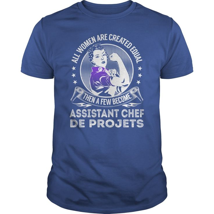 Assistant Chef De Projets #gift #ideas #Popular #Everything #Videos #Shop #Animals #pets #Architecture #Art #Cars #motorcycles #Celebrities #DIY #crafts #Design #Education #Entertainment #Food #drink #Gardening #Geek #Hair #beauty #Health #fitness #History #Holidays #events #Home decor #Humor #Illustrations #posters #Kids #parenting #Men #Outdoors #Photography #Products #Quotes #Science #nature #Sports #Tattoos #Technology #Travel #Weddings #Women