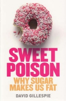 The Truth about Sugar - Sweet Poison